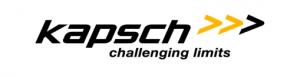partner_kapsch
