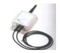 Sensore Temperatura LoRaWAN Da Esterno Image