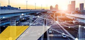 Strade e città più sicure e connesse: Axatel e il protocollo LoRaWAN