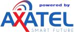 powered_logo