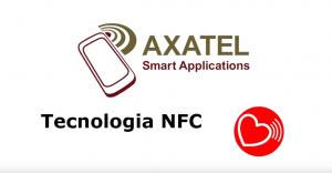Scopri i TAG NFC – Un aperitivo con Axatel