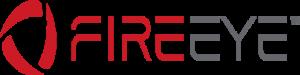 partner_fireeye